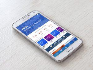 Engagement App for Doctors Association